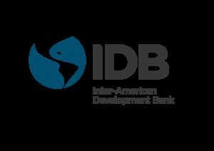 IDB_english_with descriptor_CMYK