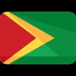 042-guyana