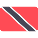 181-trinidad-and-tobago