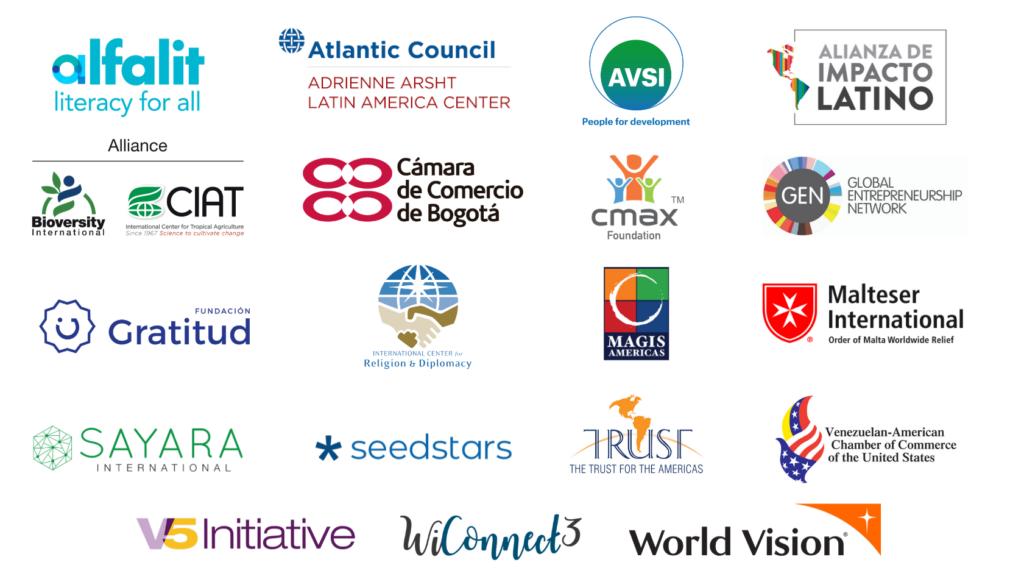 VZ-Outreach-Partners-2-
